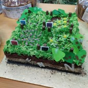 PaNDiv cake 2